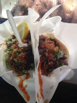 grand central market roast to go tacos