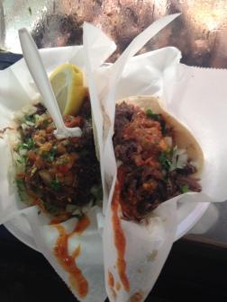 grand central market roast to go tacos