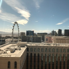 Los Angeles to Las Vegas realtors